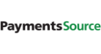 PaymentsSource Logo