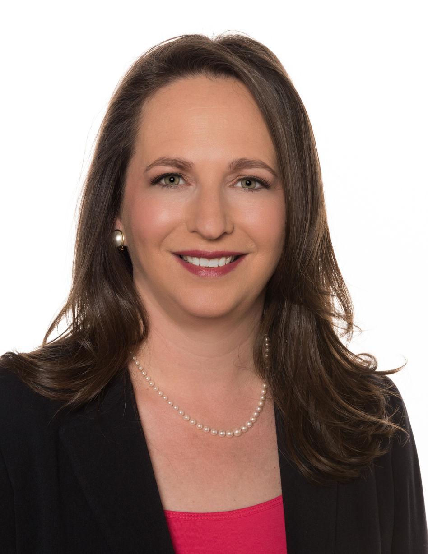 Marci Lobel-Esrig, Founder, CEO & General Counsel